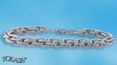 bracelets 200801