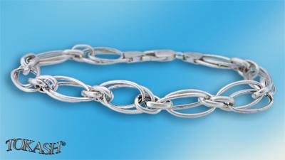 bracelets 200863