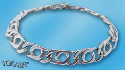 bracelets 200029