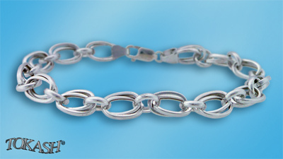 bracelets 200814